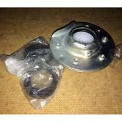 Ремкомплект тормозного вала AUGER 52221 DAF Прочие; Iveco Прочие; MAN Прочие; 566189