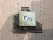 Блок управления датчик уровня оборотов BMW 3 E92 0265005681