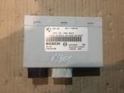 Блок управления парктроником BMW 3 E90, 3 E92 0263004268