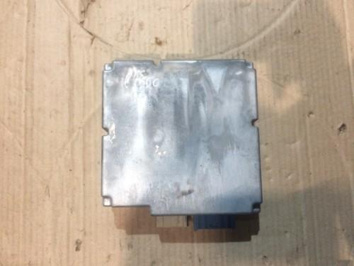 Блок управления усилитель антенны, видеомодуль (9179581, 10819610)