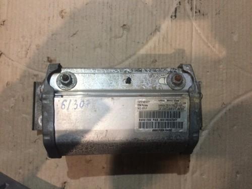 Подушка безопасности Airbag пассажира BMW 3 E92 34009374F