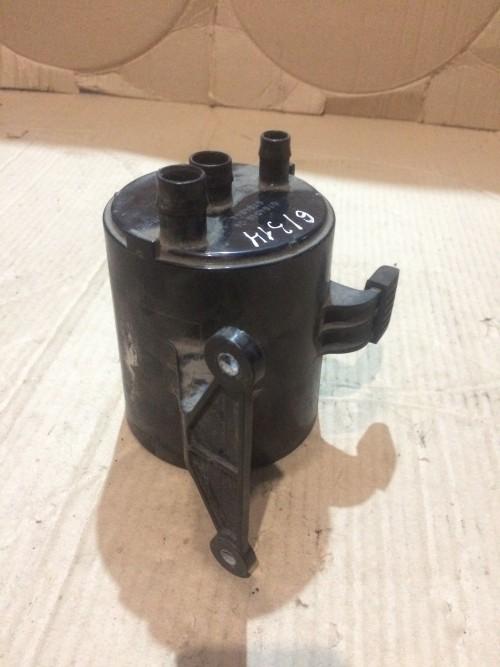 Остальное (топливная система) Абсорбер топливный, фильтр BMW 3 E92 17207337, 6764044