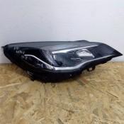 Фара передняя правая Opel Astra K 796.04.000.00, 7960400000