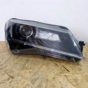 Фара передняя правая Skoda Superb III 3V1941016B