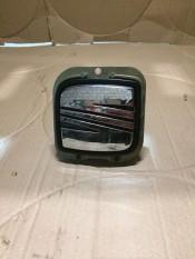 Механизм открывания крышки багажника Seat Ibiza III