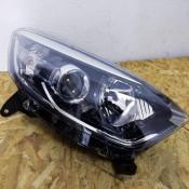 Фара передняя правая Renault Kaptur 1307024453