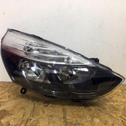 Фара передняя правая Renault Clio IV 010330711