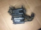 Катушка зажигания 2.0 бензин, 16V Hyundai Sonata II