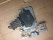 Коммутатор зажигания Opel Astra F 90360315