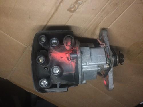 Трамблёр 2.0 бензин, 16V, SR20 Nissan Primera I P10 2217253J01
