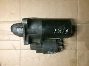 Стартер 1.4, 1.6i, бензин Ford Escort VII 1005821597