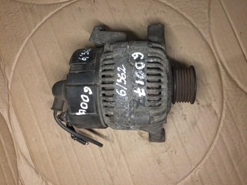 Генератор 1.0, 1.3 бензин, 65 А (0123110007, 231005F600)