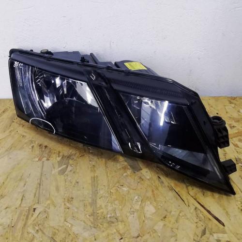 Фара передняя правая Skoda Octavia III 5E1941016C
