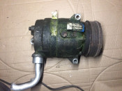 Компрессор кондиционера 1.6, 1.8 бензин Opel Vectra B 1135240