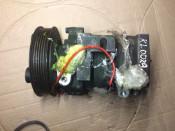 Компрессор кондиционера 2.0 бензин Saab 900 4634895, 9501310188