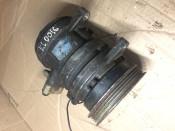 Компрессор кондиционера 1.0 бензин Hyundai Atos 9770102310