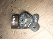 Натяжитель ремня 4.2 дизель, OM440LA Mercedes Atego