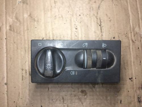 Переключатель света Volkswagen Passat B3 1H6941531