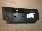 Накладка двигателя декоративная, OM904LA Mercedes Atego A9040740247, 1928403579