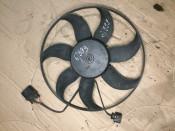 Вентилятор радиатора Volkswagen Golf Plus V, Golf V 1k0959455p