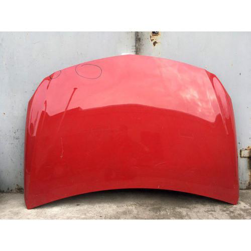 Капот Mercedes B II W246 A2468170420