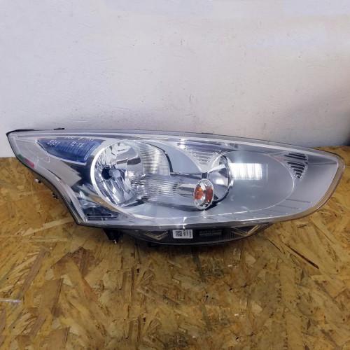 Фара передняя правая Ford B-Max 04614099900010