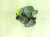 Термостат корпус термостата, тройник 2.5 TDI, VM39C LDV MAXUS
