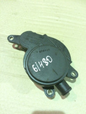 Сапун двигателя 2.5 TDI, VM39C LDV MAXUS 31382010G