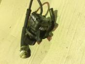 Насос гидроусилителя руля (ГУР) 2.9 D, D29UYT Ford Ranger