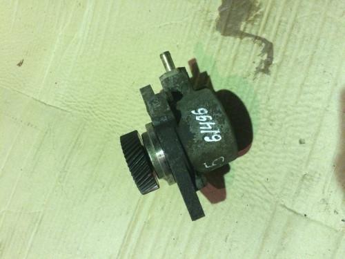 Вакуумный насос 2.9 D, D29UYT Ford Ranger A40302