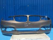 Бампер передний GT BMW 3 F34 51117293806