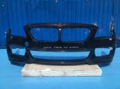 Бампер передний M-pakiet, F06, F12, F13 BMW 6-SERIJA Grab Coupe 51118050775, 51118050336