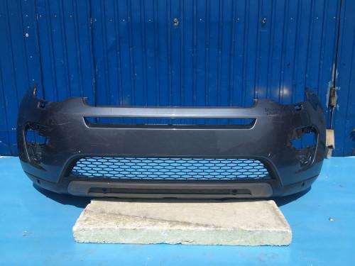 Бампер передний (FK7217F003)