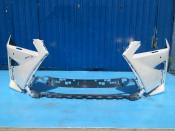 Бампер передний Lexus RX 4 5211948D40