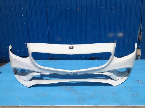 Бампер передний, AMG Mercedes SLC R172 A1728850500