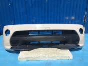 Бампер передний autobiography Range Rover Sport LR015075
