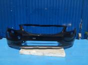 Бампер передний Volvo XC60 31425495, 31353999