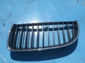 Решетка радиатора BMW 3 E90 7120009