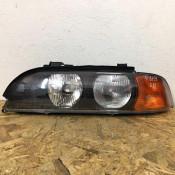 Фара передняя левая DEPO BMW 5 E39 08-444-1119