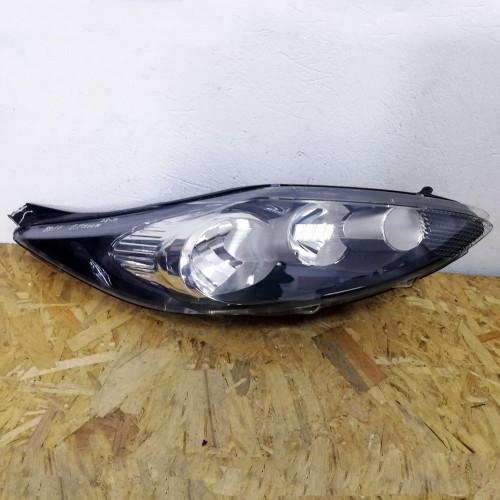 Фара передняя правая Ford Fiesta VI 1LJ247045-34