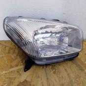 Фара передняя правая DEPO Toyota RAV 4 II 312-1153R