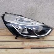 Фара передняя правая Renault Clio IV