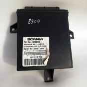 Блок управления координатор 24V Scania 4 - series 14289713