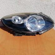Фара передняя правая Renault Twingo II 271528-00RE, 27152800RE