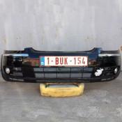 Бампер передний в сборе Volkswagen Phaeton 3D0807248A