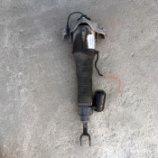 Амортизатор подвески передний левый Volkswagen Phaeton 3D0616039P