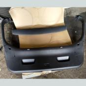 Обшивка двери (дверная карта) багажника Kia Ceed II