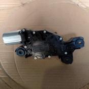 Моторчик стеклоочистителя задней двери Kia Ceed II хэчбэк 98700-A2000