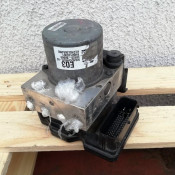 Блок управления EBS Hyundai Santa Fe III BE6003O002, 58920-B8600