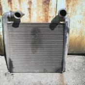 Радиатор охлаждения воздуха (интеркуллер) Scania 4 - series 1477051